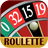 Roulette Royale - Casino 31.2