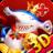 San Rong Vang Ban Ca 3D Online 1.9.5