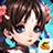 仙劍奇俠傳 1.1.39 APK
