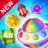 Toy Party 1.7.0 APK