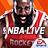 NBA LIVE 2.2.1 APK