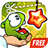 Cut the Rope Experiments Free 1.8.0