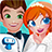 Dream Wedding 1.0.1 APK