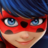 Miraculous Ladybug & Cat Noir - Run, Jump & Save Paris! 1.0.0 APK