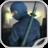 Flying Mutant Ninja Warrior Monster Assassin 1.0.2 APK