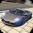 Extreme Car Driving Simulator 4.7.3