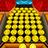 Coin Dozer 18.4 APK
