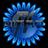 NITRO TV 3.4 APK