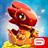 DragonML 3.7.0 APK