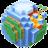 PlanetCraft 4.3