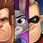 Disney Heroes 0.4 APK