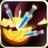 KnifeBattle 3.0.2 APK