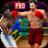 Shoot Boxing 3D 1.0 APK