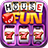 Slots - House Of Fun 2.37