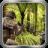 Commando Adventure Shooting version 5.6