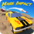 Mass Impact: Battleground 1.5 APK