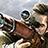 Sniper 3D Strike Assassin Ops 1.1.7 APK