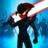 Stickman Legends 2.3.11