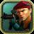 Strike Force Troopers - Söz 4.1
