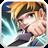 Adventure King-Devil War 1.0.1 APK