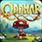 New Oddmar icon