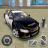 Police Car Parking Adventure 3D 1.0 APK