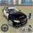 Police Car Parking Adventure 3D 1.0