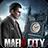 Mafia City 1.3.95 APK