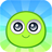 My Chu - Virtual Pet 1.4.1