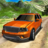 Mountain Car Drive 2.3 APK