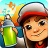 Subway Surf 1.88.0 APK