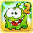 Cut the Rope 2 1.14.0 APK