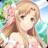 Sword Art Online: Integral Factor - SAOIF 1.0.6 APK