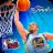 NBA GM 2018 4.30.030