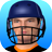 Smashing Cricket 2.2.6 APK