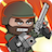Mini Militia 4.1.1 APK