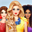 Covet Fashion - The Game 3.19.87 APK