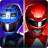 PowerRangers All Stars 0.0.64 APK