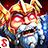 Epic Heroes War 1.8.9.223 APK