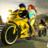 Offroad Moto Bike Rider Race: Motorcycle Game 2018 1.6 APK