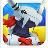 DigimonLinks 2.4.1