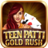 Teen Patti Gold Rush 1.3.3 APK