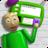 Baldi's Basics Notebook 1.1 APK