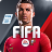 FIFA Mobile 10.2.00 APK