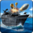 Us Army Ship Battle Simulator 1.0.3 APK