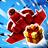 Sky Force Reloaded 1.66