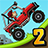 Hill Climb Racing 2 1.16.3 APK