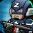 Captain Zombie 1.41