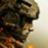 War Commander: Rogue Assault 2.29.5