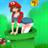 Girl Mario 1.0 APK
